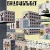Cover Gallowstreet - Our Dear Metropolis