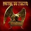 Cover Metal De Facto - Imperium Romanum