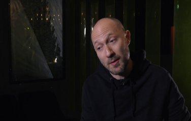 Video: Paul Kalkbrenner vindt nieuw album beter dan Berlin Calling
