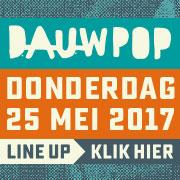 Festival v/d week