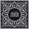 Rowwen Heze Zilver cover