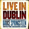 Bruce Springsteen - Live in Dubln