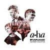 Cover A-HA - MTV Unplugged - Summer Solstice