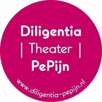 logo Diligentia Den Haag