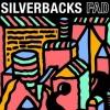 Cover Silverbacks - Fad