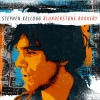 Stephen Kellogg Blunderstone Rookery cover