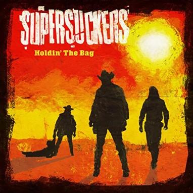 Supersuckers - Junk
