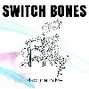 Cover Switch Bones - Machine In Me