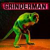 Podiuminfo recensie: Grinderman Grinderman