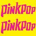 pinkpop2010news.jpg