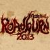 roadburn2013nws
