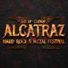 logo Alcatraz Hard Rock & Metal Festival