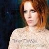 Elske DeWall Velvet Soldier cover