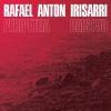 Cover Rafael Anton Irisarri  - Peripeteia