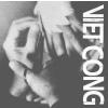 Viet Cong Viet Cong cover