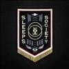 Cover While She Sleeps - Sleeps Society