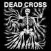 Dead Cross news