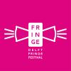 Delft Fringe Festival 2019 logo