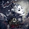 Festivalinfo recensie: Duster Lust Duster Lust