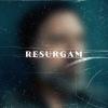 Festivalinfo recensie: Fink Resurgam