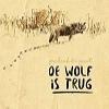 Cover Jan Henk de Groot - De Wolf Is Terug