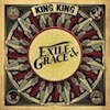 King King Exile & Grace cover
