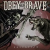 Cover Obey The Brave - Salvation
