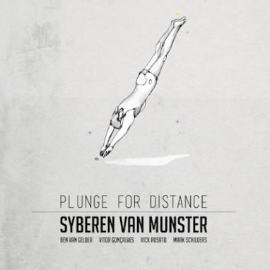 Syberen