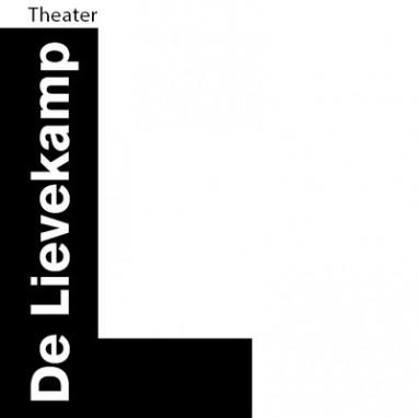 foto Theater De Lievekamp Oss