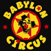 babyloncircusnews.jpg