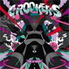 Crookers – Tons of friends