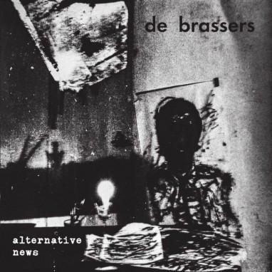 Brassers
