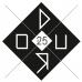 logo Dour Festival