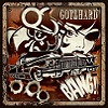 Gotthard Bang! cover