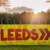 logo Leeds