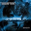 Festivalinfo recensie: Terrafyght Beneath