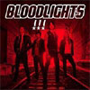 Bloodlights – Bloodlights