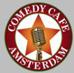 Comedy Café Amsterdam