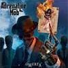 Cover Adrenaline Mob - Omertá
