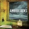 Cover Amberjacks - Amberjacks