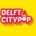 Delft CitypopNieuws