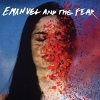 Festivalinfo recensie: Emanuel and the Fear Primitive Smile