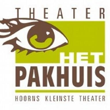 foto Theater het Pakhuis Hoorn