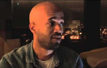 Video: Mr. Probz twijfelde erg over Nothing Really Matters