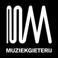 logo Muziekgieterij Maastricht