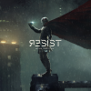Podiuminfo recensie: Within Temptation Resist
