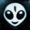 Skrillex Recess cover