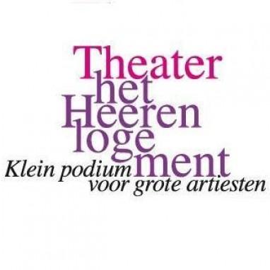 foto Theater Het Heerenlogement Beusichem