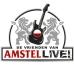Vrienden Van Amstel 2012