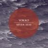 Cover Yokko - Seven Seas